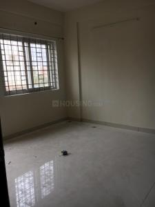 Gallery Cover Image of 2500 Sq.ft 8 BHK Independent House for buy in Whitefield for 13000000