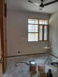 Gallery Cover Image of 1000 Sq.ft 2 BHK Apartment for rent in Sector 50 for 14000