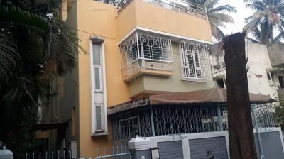 Gallery Cover Image of 1600 Sq.ft 3 BHK Villa for rent in Erandwane for 35000