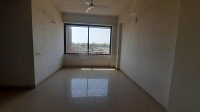 Gallery Cover Image of 1440 Sq.ft 3 BHK Apartment for rent in Zundal for 12000