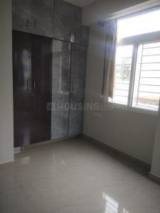 Gallery Cover Image of 1250 Sq.ft 2 BHK Independent Floor for rent in Basavanagudi for 26500
