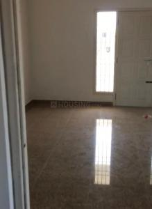 Gallery Cover Image of 1350 Sq.ft 3 BHK Independent House for rent in Pallikaranai for 13000