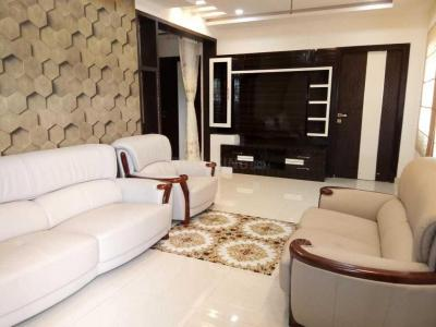 Gallery Cover Image of 1829 Sq.ft 3 BHK Apartment for buy in Gannavaram for 6300000