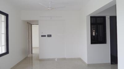 Gallery Cover Image of 950 Sq.ft 2 BHK Apartment for rent in Mont Vert Seville, Wakad for 16000