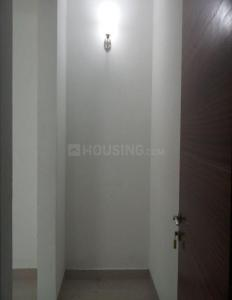 Gallery Cover Image of 1420 Sq.ft 3 BHK Apartment for rent in Ramapuram for 21000