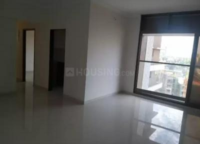 Gallery Cover Image of 1145 Sq.ft 2 BHK Apartment for rent in A Surti Universal Cubical, Jogeshwari West for 37000