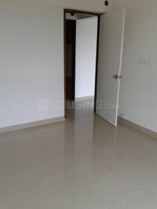 Gallery Cover Image of 1150 Sq.ft 2 BHK Apartment for rent in Magarpatta City for 23000