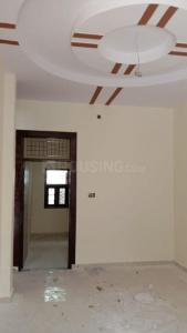 Gallery Cover Image of 850 Sq.ft 2 BHK Independent Floor for rent in Noida Extension for 7800