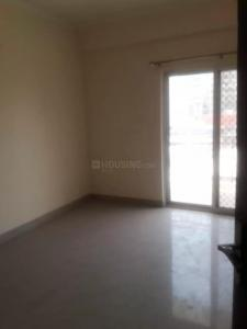 Gallery Cover Image of 1080 Sq.ft 2 BHK Apartment for rent in Aims Golf Avenue 2, Sector 75 for 16500
