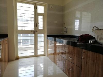 Gallery Cover Image of 1000 Sq.ft 2 BHK Apartment for rent in Lohegaon for 15000