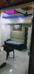 Gallery Cover Image of 660 Sq.ft 1 BHK Apartment for buy in Saraswati, Kharghar for 5200000