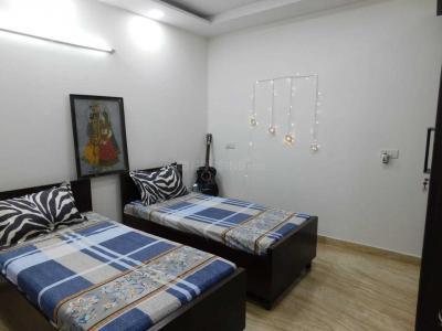 Bedroom Image of Rk Homes in Vijay Nagar