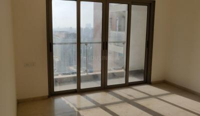 Gallery Cover Image of 2000 Sq.ft 3 BHK Apartment for rent in Andheri West for 110000