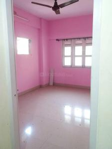 Gallery Cover Image of 1000 Sq.ft 2 BHK Apartment for buy in Powai Woods CHSL, Powai for 14500000