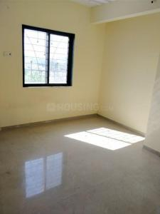 Gallery Cover Image of 1143 Sq.ft 3 BHK Apartment for buy in Apex Multicons Athena, Tathawade for 6325000