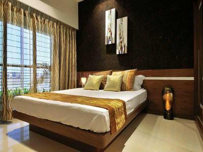 Gallery Cover Image of 1250 Sq.ft 3 BHK Apartment for buy in Virar West for 7591700