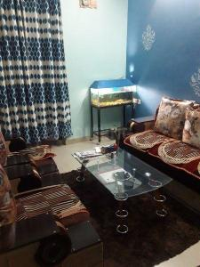 Gallery Cover Image of 1500 Sq.ft 2 BHK Independent House for buy in Alambagh for 6800000