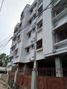 Gallery Cover Image of 1280 Sq.ft 3 BHK Apartment for buy in Paschim Putiary for 4480000