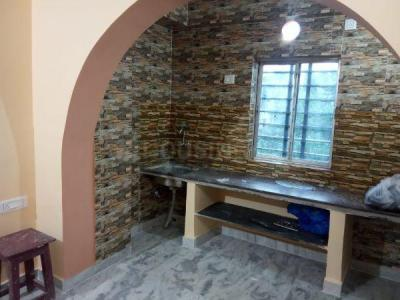 Gallery Cover Image of 650 Sq.ft 2 BHK Apartment for rent in Kabardanga for 9000
