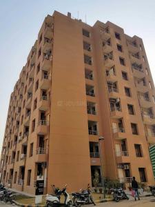 Gallery Cover Image of 200 Sq.ft 1 RK Apartment for rent in Sector 61 for 14000
