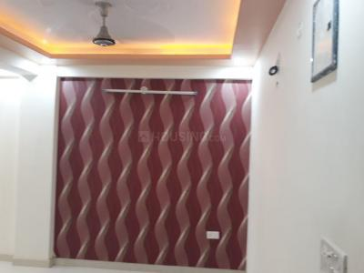 Gallery Cover Image of 1000 Sq.ft 2 BHK Apartment for buy in Mansarovar for 2200000