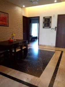 Gallery Cover Image of 2300 Sq.ft 3 BHK Independent Floor for buy in DLF Phase 2 for 18000000
