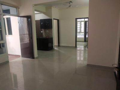 Gallery Cover Image of 1309 Sq.ft 2 BHK Apartment for rent in Supertech Livingston, Crossings Republik for 8500