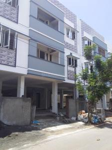 Gallery Cover Image of 911 Sq.ft 2 BHK Apartment for buy in Keelakattalai for 5101600