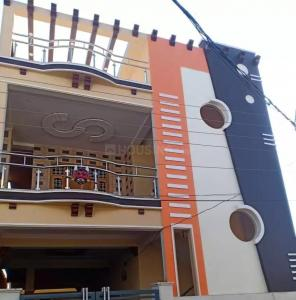 Gallery Cover Image of 1350 Sq.ft 2 BHK Villa for buy in Chengicherla for 12000000