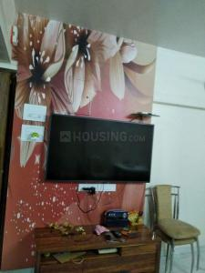 Gallery Cover Image of 725 Sq.ft 2 BHK Apartment for buy in Maa Parshwanath Gardens, Matunga East for 21000000