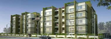 Gallery Cover Image of 1150 Sq.ft 2 BHK Apartment for buy in Banahalli for 4998850