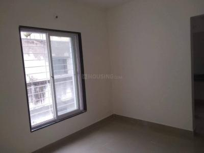 Gallery Cover Image of 600 Sq.ft 1 BHK Apartment for rent in Heights, Katraj for 7500