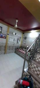 Gallery Cover Image of 170 Sq.ft 1 RK Independent House for buy in Kanjurmarg East for 2300000