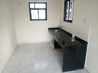 Gallery Cover Image of 1400 Sq.ft 3 BHK Apartment for rent in Magarpatta City for 30000