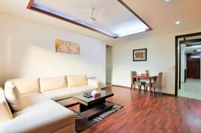 Gallery Cover Image of 2874 Sq.ft 3 BHK Villa for buy in Kompally for 21500000