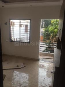 Gallery Cover Image of 1300 Sq.ft 3 BHK Apartment for buy in Rajender Nagar for 9000000