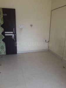 Gallery Cover Image of 600 Sq.ft 1 BHK Apartment for rent in New Panvel East for 9500