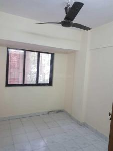 Gallery Cover Image of 1200 Sq.ft 2 BHK Apartment for rent in Khar West for 65000