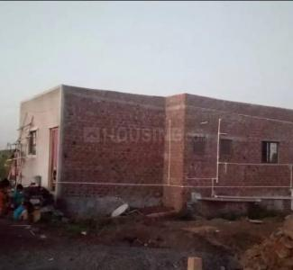 Gallery Cover Image of 700 Sq.ft 1 BHK Villa for buy in Dehu Road Cantonment for 1200000