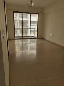 Gallery Cover Image of 970 Sq.ft 2 BHK Apartment for rent in Eco ParkHousing, Andheri East for 33000