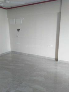Gallery Cover Image of 480 Sq.ft 1 BHK Apartment for rent in Andheri West for 20000