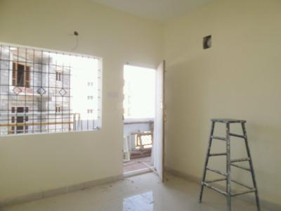 Gallery Cover Image of 400 Sq.ft 1 BHK Apartment for rent in Singasandra for 8500
