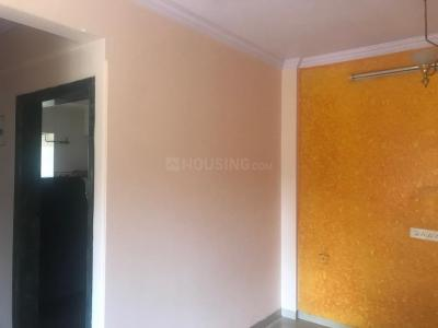 Gallery Cover Image of 575 Sq.ft 1 BHK Apartment for rent in Chembur for 34000