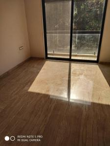 Gallery Cover Image of 2000 Sq.ft 4 BHK Apartment for rent in Chembur for 100000