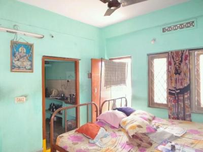 Gallery Cover Image of 600 Sq.ft 1 BHK Apartment for rent in Saroornagar for 12000