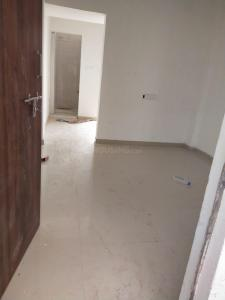 Gallery Cover Image of 420 Sq.ft 1 RK Independent House for rent in Chanakyapuri for 5000