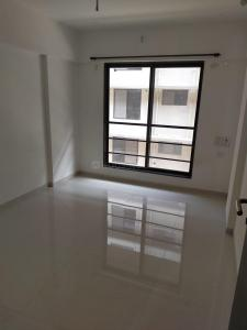 Gallery Cover Image of 800 Sq.ft 2 BHK Apartment for rent in Vile Parle East for 55000