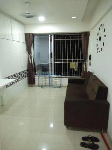 Gallery Cover Image of 600 Sq.ft 1 BHK Apartment for buy in Veer Yashwant Viva Township, Nalasopara East for 3100000