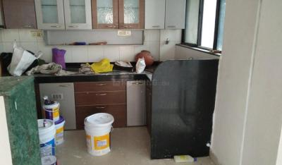 Gallery Cover Image of 1210 Sq.ft 2 BHK Independent Floor for rent in Wadgaon Sheri for 24000