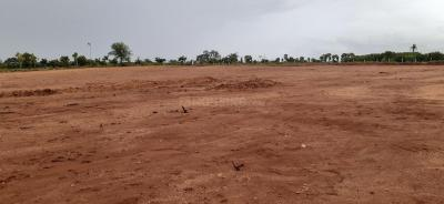 Gallery Cover Image of  Sq.ft Residential Plot for buy in Bagalakunte for 3360000
